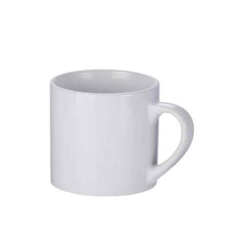 マグカップ (170ml) 白 109645 フェイバリスト(favorist)