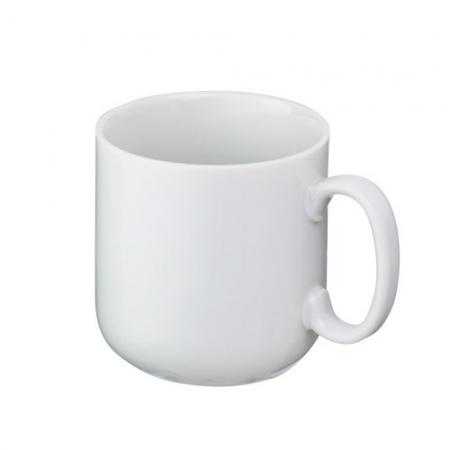 マグカップ・ラウンドタイプ小 (200ml) 068942 フェイバリスト(favorist)