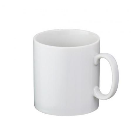 マグカップ・ストレートタイプ小 (220ml) 069147 フェイバリスト(favorist)