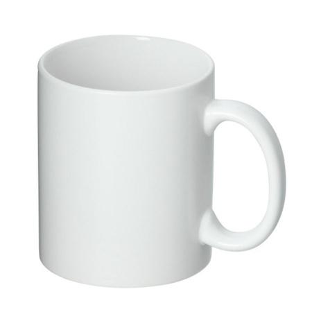 マグカップ(マット) (350ml) 163548 フェイバリスト(favorist)