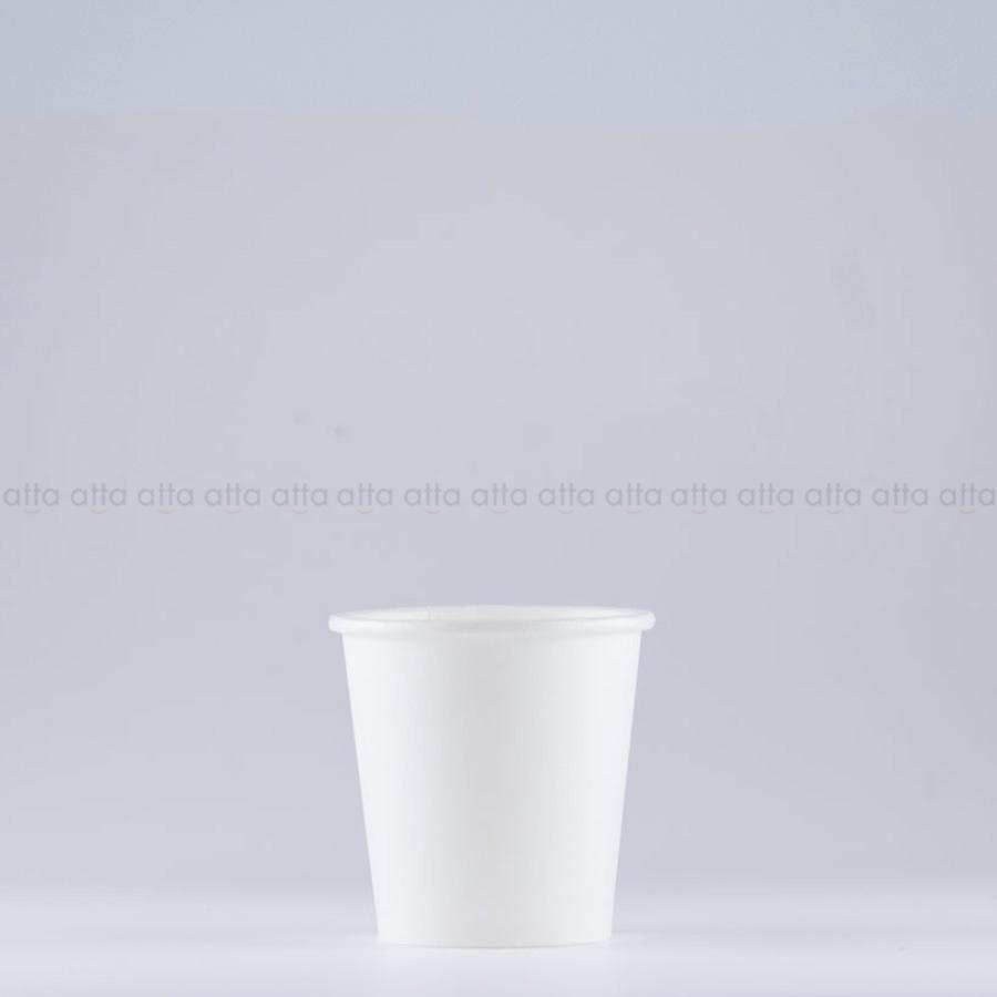 紙コップ2オンス無地asst|試飲用紙コップ 60ml(2オンス) 3000個 紙