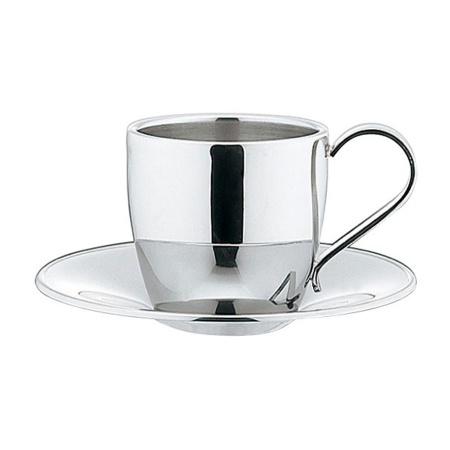 カフェテリア コーヒーカップ&ソーサー 012556