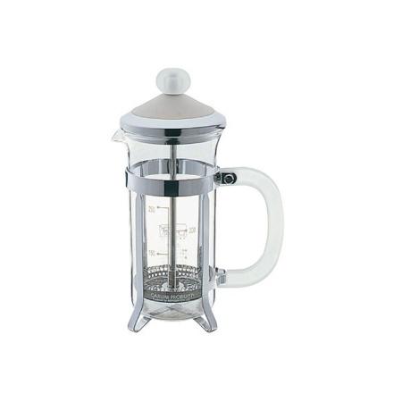 コルシカ コーヒー&ティーメーカー 2カップ 013355