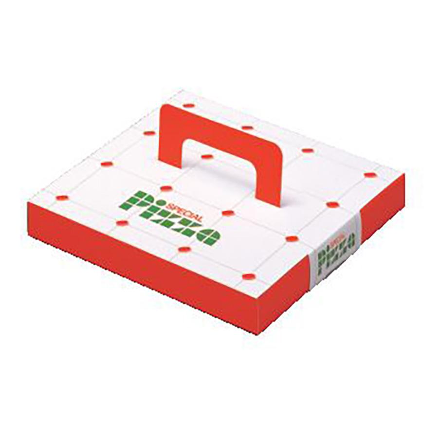 パットレーNo14クラフト 5000枚入り 140×238mm ホットドック袋クラフト フランクフルト袋・スナック容器 【テイクアウト・イベント・業務用・お祭り・使い捨て容器】